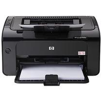 Impresora Hp 1102w Laserjet Pro Nuevas