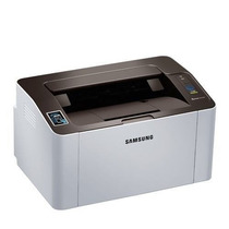 Impresora Samsung Láser M2020w Monocromático Wifi