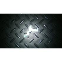 Codo - Cam Lever Blanco Hp 3600 / 3800 / 3505 (rc1-6645)