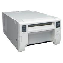 Impresora Fotografica Mitsubishi Cp-d70dw
