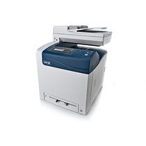 Xerox Phaser 6505 Repuestos