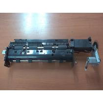Mecanismo Hp Deskjet F4180