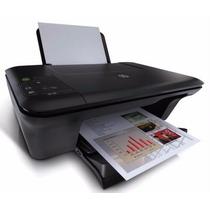 Impresora Multifuncional Hp 2050