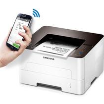 Impresora Laser Samsung M2835dw, Wifi. Doble Bandeja. Tienda