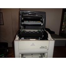 Impresora Láser Delcop Color Clase Cl 2005w