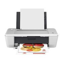 Impresora Hp Deskjet 1015 Nueva Sin Cartuchos Factura Iva Mp