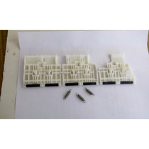 Rodillo Para Impresora Epson Cx7300. Usado