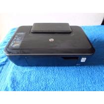 Impresora Hp 2515 Multifuncional Advantage Copia Imprime