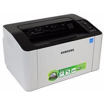Impresora Samsung M2020 Toner Factura Garantia Nueva