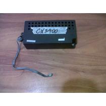 Vendo Repuestos De Impresora Epsom Cx3900