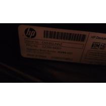 Hp Multifuncional Deskjet 2515 (reparacion O Repuesto)