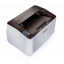 Impresora Samsung Sl-m2020w