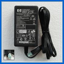 Adaptador Hp 15/32 V Conector Verde 0957-2119