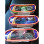 Lentes Aquatek Flash Jr Y Splash. Natacion. Oferta.