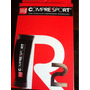 Medias Ciclismo Veno-muscular Compressport R2 T2