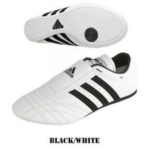 Zapatillas Marca Adidas Modelo Sm - Ii