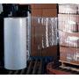 Embalaje Industrial Envoplast Plastico Stretch