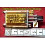 Cabezal Impresión Codificadora Térmica Fechas Elab Exp. Lote