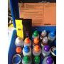 Test Kit Para Aguas De Calderas