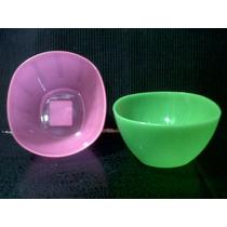 Bowl Infantil Cuky Plast Inoxplas 5863 Xavi