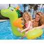 Flotador Inflable - Balsa Inflable - Bote Inflable Intex