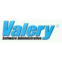 Asesorias Solo Valery Administrativo Licencia Original