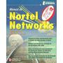 Libro Manual De Nortel Networks, Editorial Mcgraw-hill