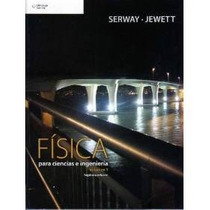 Solucionario Serway 7ma Edicion (digital)