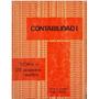 Libro, Contabilidad 1 James A. Cashin/ Joel J. Lerner Schaum