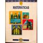 Matemáticas 5 Primaria Santillana Estudiantes Y Docentes