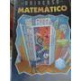 Libro Usado Universo Matematico