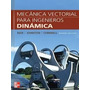 Libro Mecanica Vectorial Para Ingenieros Dinamica Digita Pdf