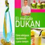 Metodo Dunkan Libro Digital No Fisico -libro Digital