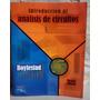 Libro De Circuitos Boylestad 10ma Edicion Ing Electronica
