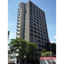 Oficina En Alquiler En Distrito Capital - Caracas - Liber...