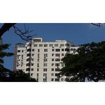 Acogedor Y Cómodo Apartamento El Bosque 94m2