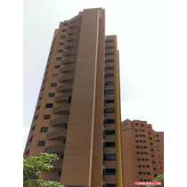 Apartamento En Venta En Carabobo - Valencia (valencia)