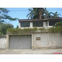 Yp Casas En Venta