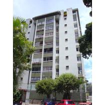 La Urbina - Apartamento En Venta Cd14010