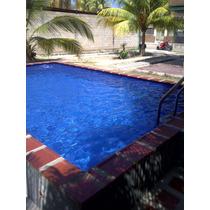 Alquiler Casa Ocumare El Playon