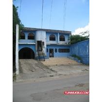 Apartamento En Venta En Sucre - Carúpano