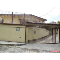 Casas En Venta Inmueblemiranda 14-6443