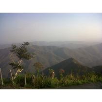 Remato Cerca De Caracas Terreno 20 Mil M2 45.000.000 Bs