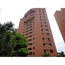 H.a. Apartamento En Venta La Trigaleña