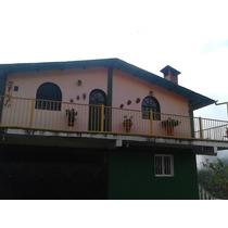 Apartamento Vacacional En El Paramo