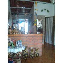 Casas En Venta En El Valle - La Culata