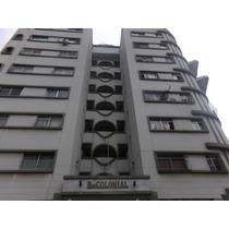 Gran Oportunidad Apartamento De 71 Mtrs En El Trigal Centro