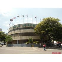 Locales En Venta En Distrito Capital - Caracas - Sucre (e...