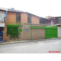 Casas En Venta Inmueblemiranda 14-431