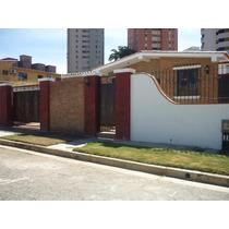 Venta Casa Quinta Trigal Norte Valencia (r.b)*